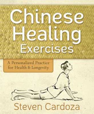 Chinese Healing Exercises