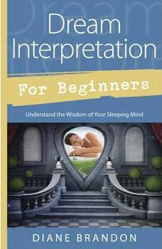 Dream Interpretation for Beginner