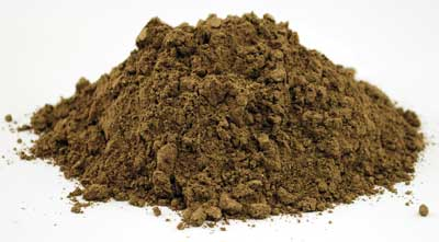 1 Lb Black Cohosh Root pwd