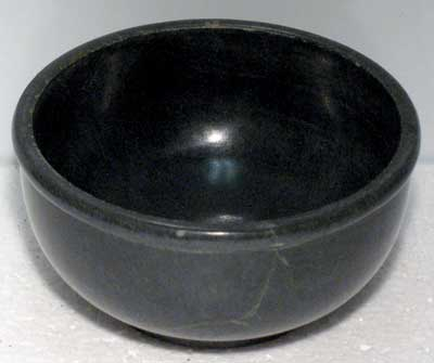 Scrying Bowl 4""