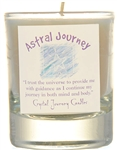 Astral Journey soy